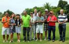 10º Torneio ABGS de Golfe Sênior do Guarujá Golf Club