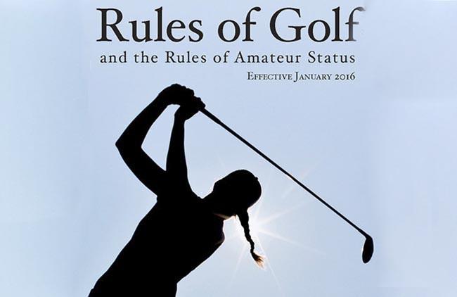 Capa regras 2016