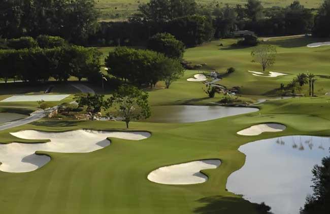 Santapazienza-Golf-Club-divulgacao