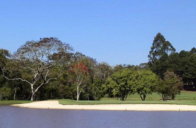 vista-do-Guarapiranga