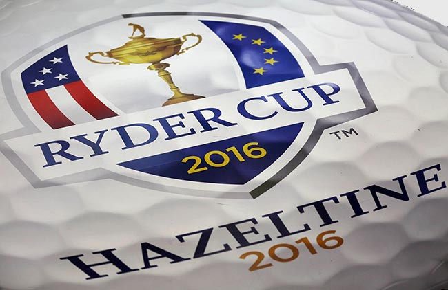 ryder-cup-2016-bola-close