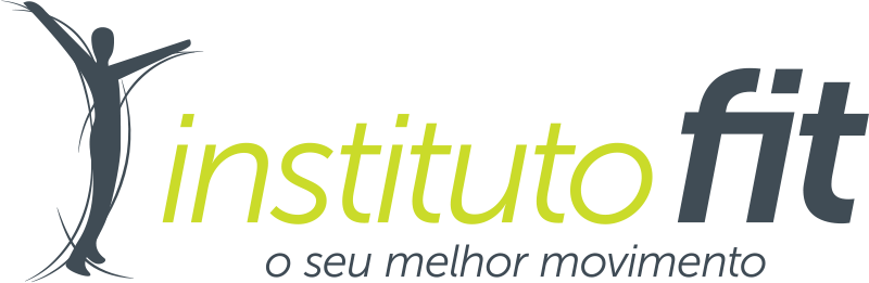 logo_instituto_fit-2