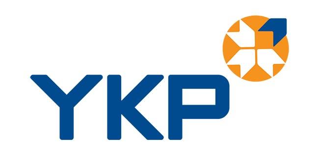 logo_ykp_sem_slogan-02-2