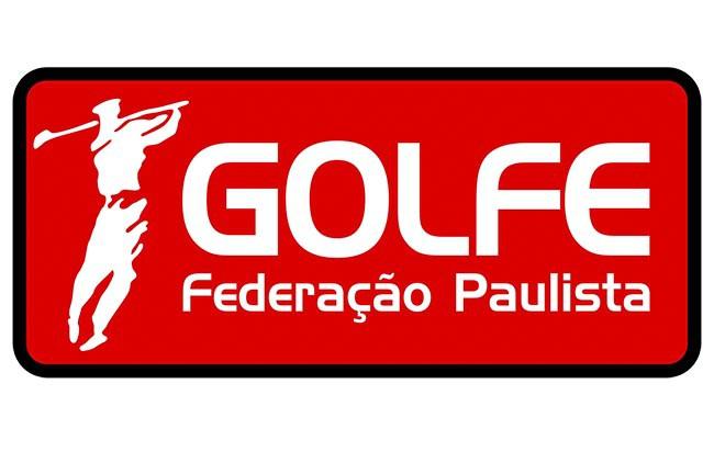 logo-fpg-centralizado-650