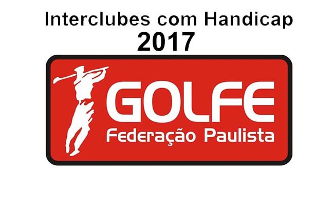 Logo Interclubes 2017 650