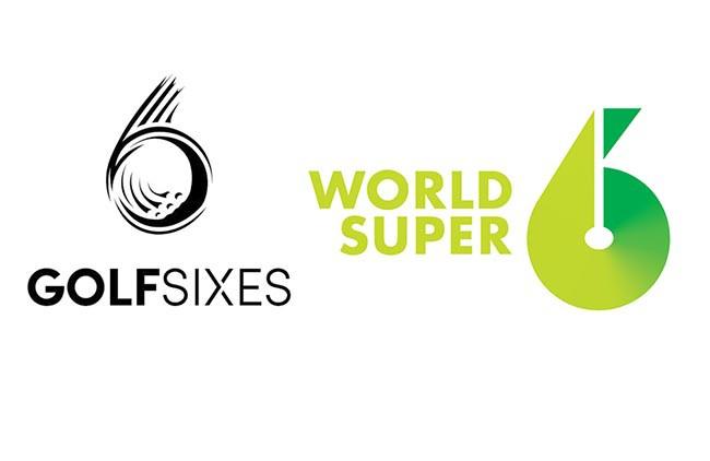Logos torneios 6