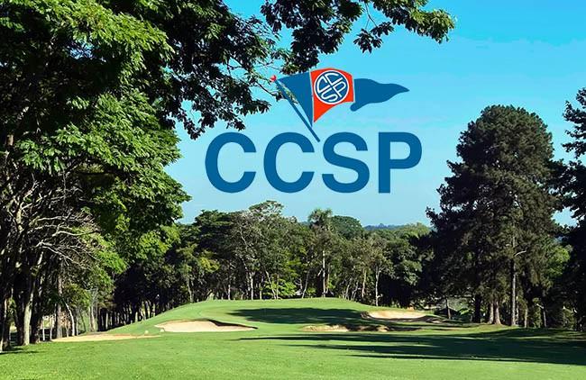 Vista do CCSP com logo 650