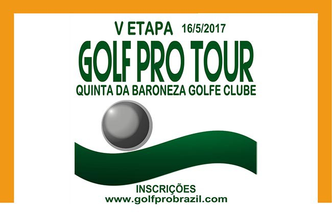 golf pro tour 5 etpa baroneza