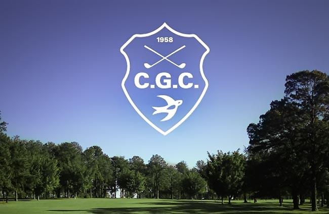 CG Campinas com logo 650
