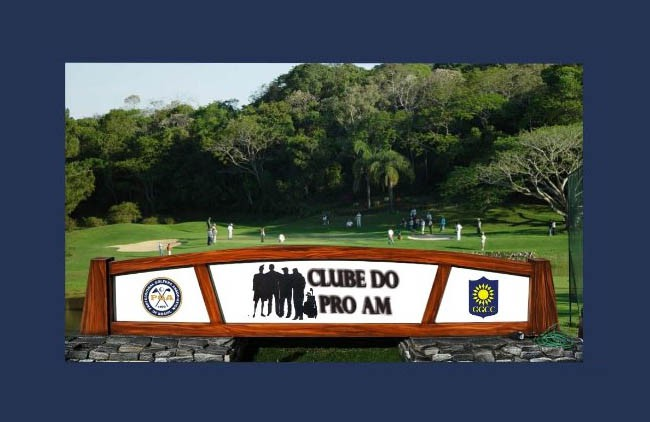 clube do proam grarapiranga