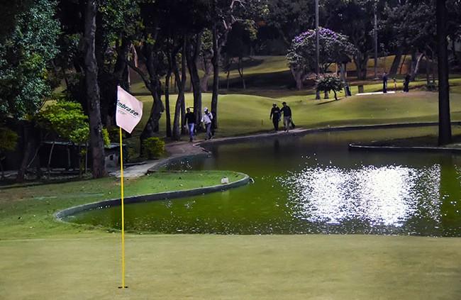 Emrbase golf center vista 2 650