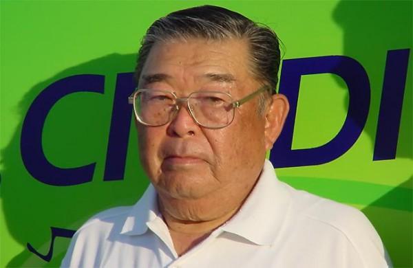 nomura 2002