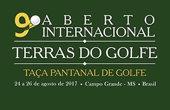 Logo Pantanal 650