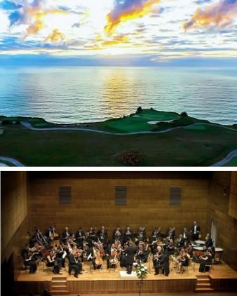 inernas teravista e sinfonica